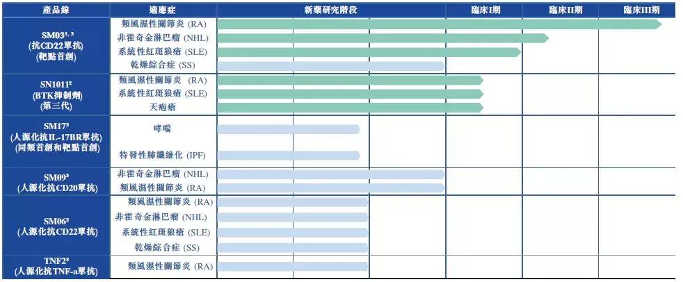 赌博网套利-日本经济界二百余人访华寻合作:日企对中国兴趣增大