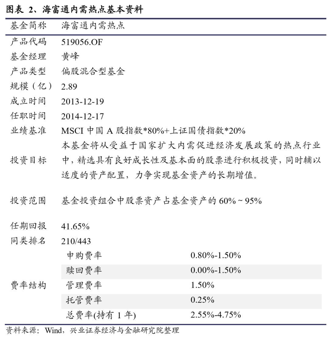 雅彩彩票网址|中欧基金刘建平:公募应成为养老金第三支柱核心力量