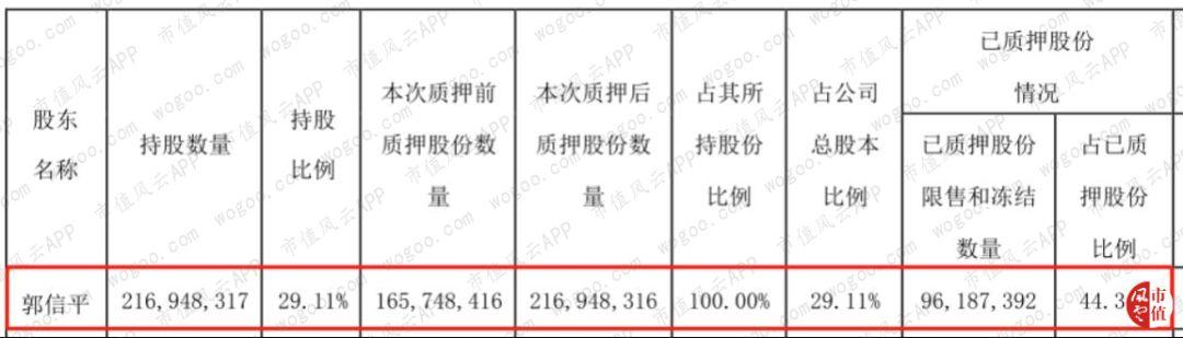 6873游戏平台官网 - 央行上调逆回购和MLF利率 4月或迎4000亿流动性抽水