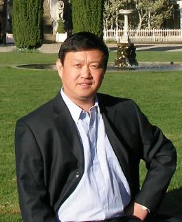 /shehuiwanxiang/276156.html