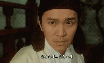 http://www.k2summit.cn/caijingfenxi/2172830.html