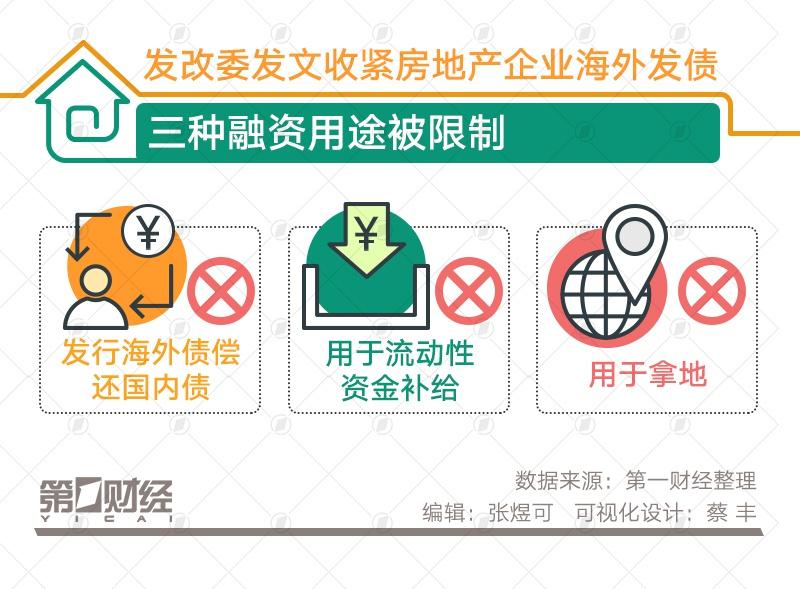 手机棋牌app赌博游戏-多省份出台稳价保供措施 猪肉价格出现积极变化