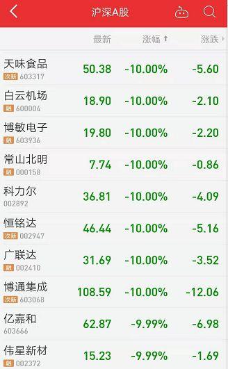 「代理手机小玛丽娱乐」北京冬奥开幕式倒计时1000天,北京、石家庄、张家口多位市民讲述自己的冬奥情缘……