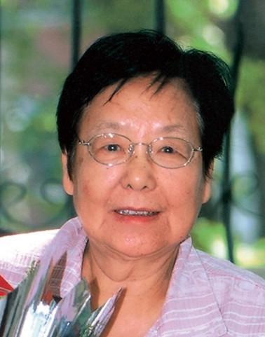 社科院荣誉学部委员樊亢逝世享年95岁