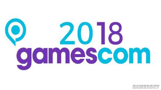2018科隆游戏展参展商确认:CDPR、育碧、B社等悉数到场