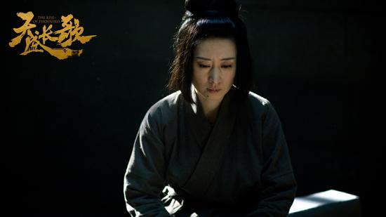 """刘敏涛多线""""作战""""厚积薄发"""