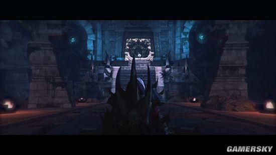 《战锤:全面战争2》新DLC公布 将迎僵尸、吸血鬼和巨蟹
