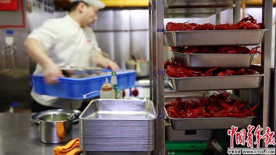 赌博澳门在线游戏 - 上海国际艺术品交易中心揭牌,交易中涉外汇费用可享政府补贴