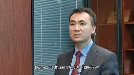 轮盘娱乐官网 多面廖岷:未名湖畔的民谣歌手