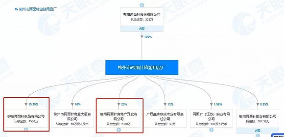「老葡京app下载官网」人民日报海外版批美国诬蔑:还想玩三人成虎?没戏!