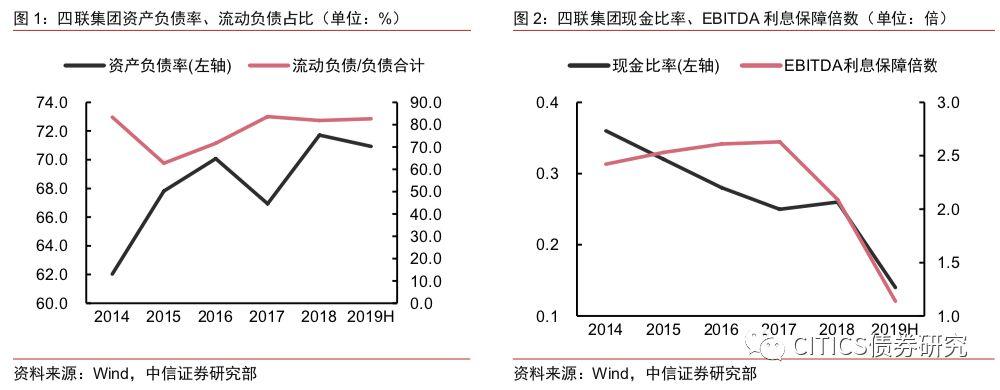 「学生赌钱的保证书」据说,这8大日本水乳已经垄断中国妹子的化妆台,你家有哪个?