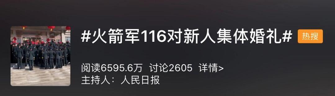 富宝娱乐网址_快讯:*ST尤夫跌停 报于8.06元