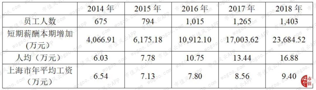 """917游戏绑定微信送10万 - 更年期保养 要防""""虚不受补"""""""