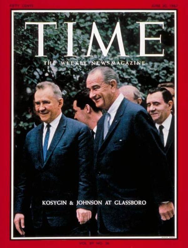 一九六八|不可治理者的全球秩序:阿拉伯视角下的长六十年代