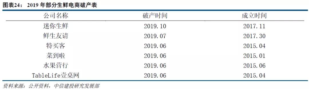 至尊外围足球 推广丨2017夏令营&暑期班大集合!