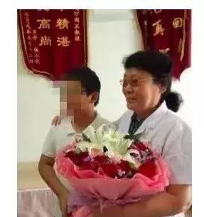 """流行于佛山、河南等地的""""封针疗法""""遭""""丁香医生""""旗下公号质疑"""