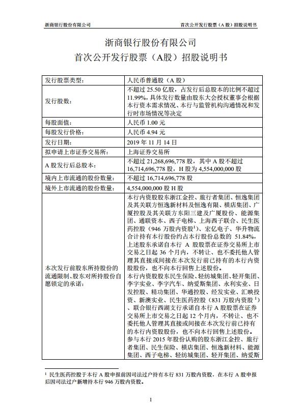 什么软件注册就送7·秦虹:对当前中国城镇住房发展的基本判断