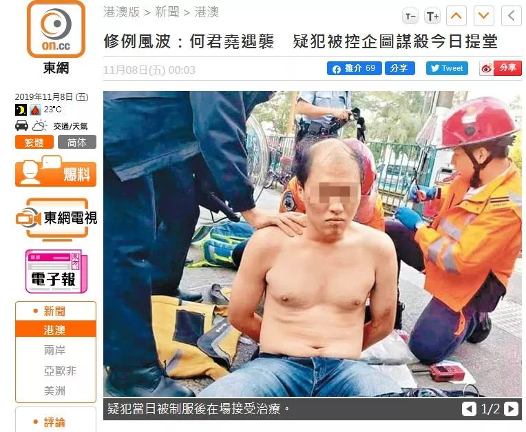 http://www.k2summit.cn/lvyouxiuxian/1362402.html