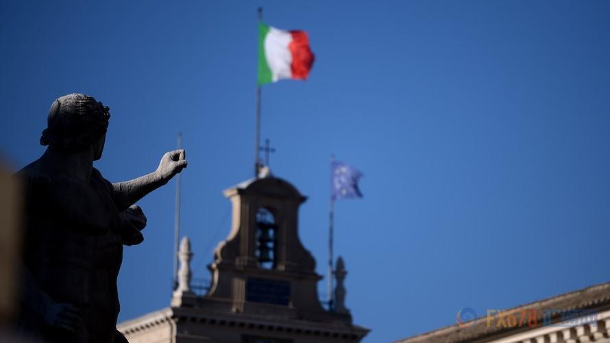欧元危机会在意大利重演吗?欧洲央行有四种良策应对