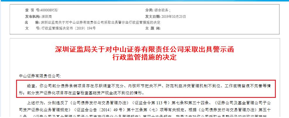 日博娱乐场网址 喝酒致死频发 俄政府要出重拳了!