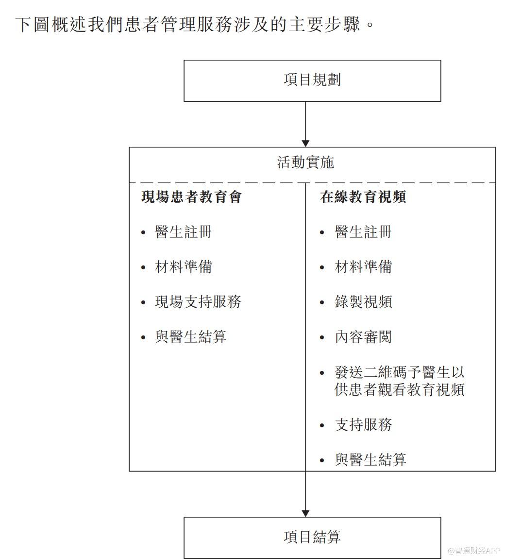 彩7苹果版app-薛城出动执法人员50名 为开学季保驾护航