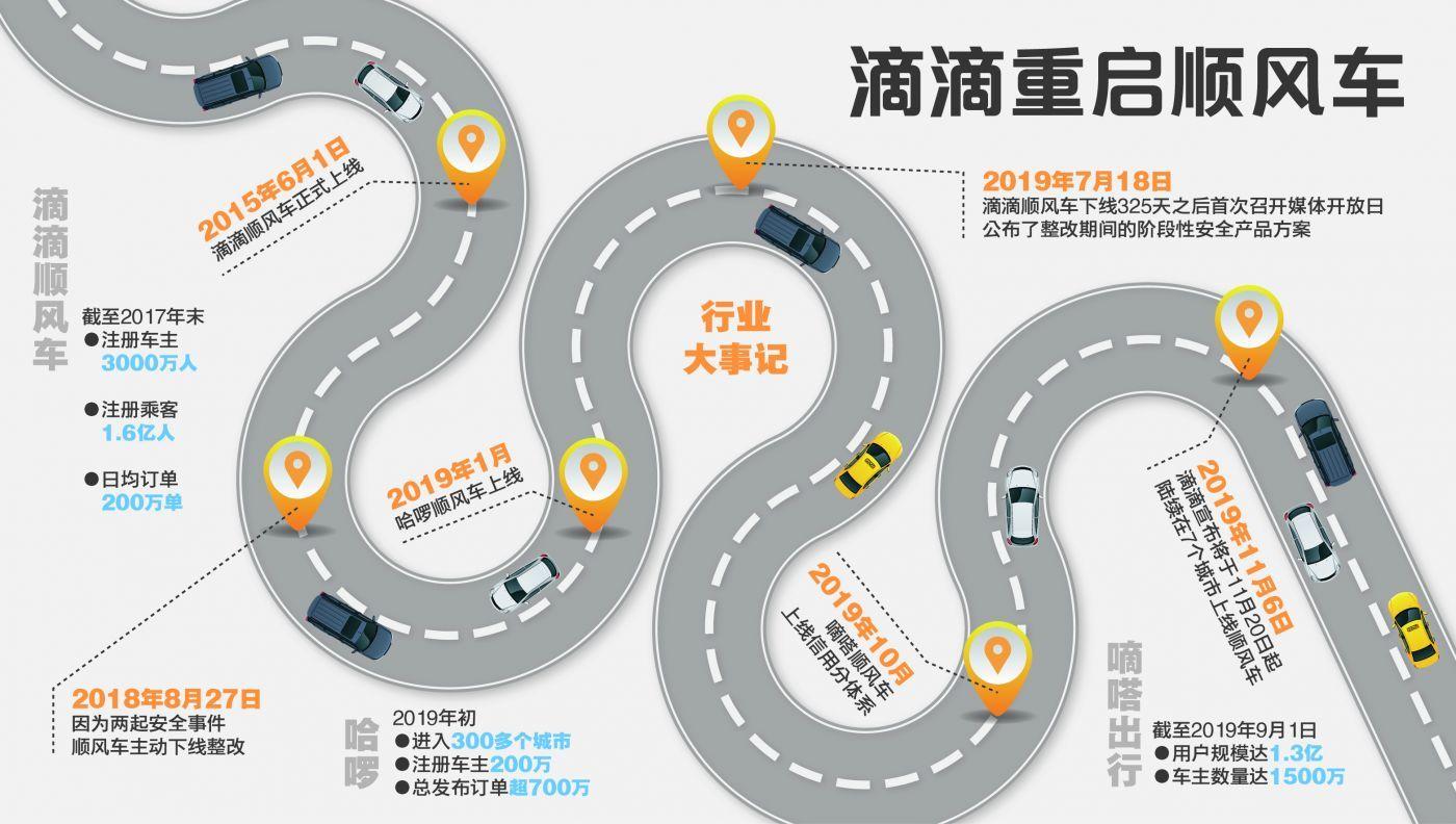 衡水娱乐场现金网 新中国高光时刻2009-2019
