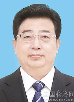 http://www.wzxmy.com/wenhuayichan/10945.html