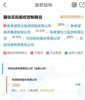 「澳门赌场上线啦的网站」龙湖舜山府|中式独院,一半是梦想,一半是世界