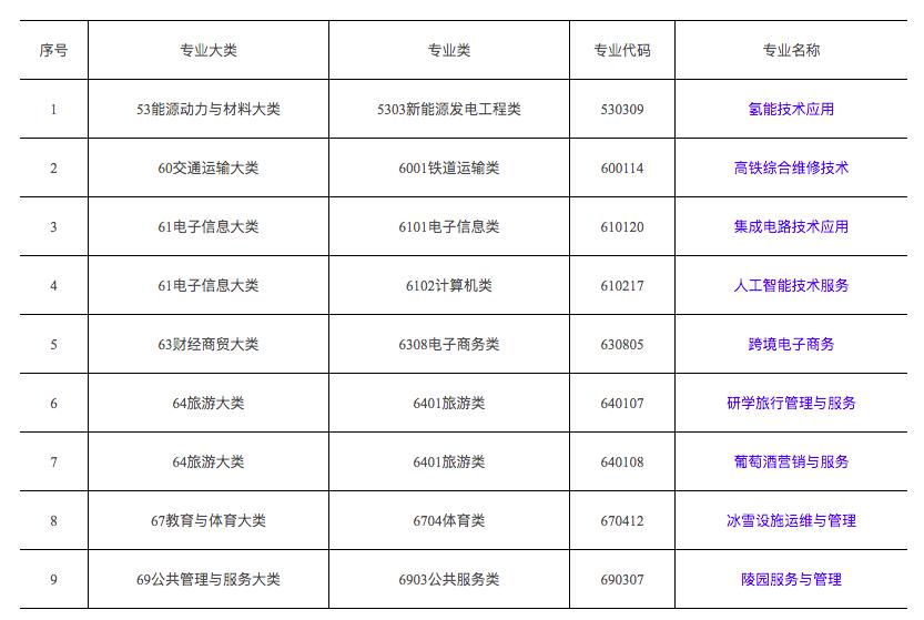 瑞丰开户网址,DNF7月30日即将下架活动提醒