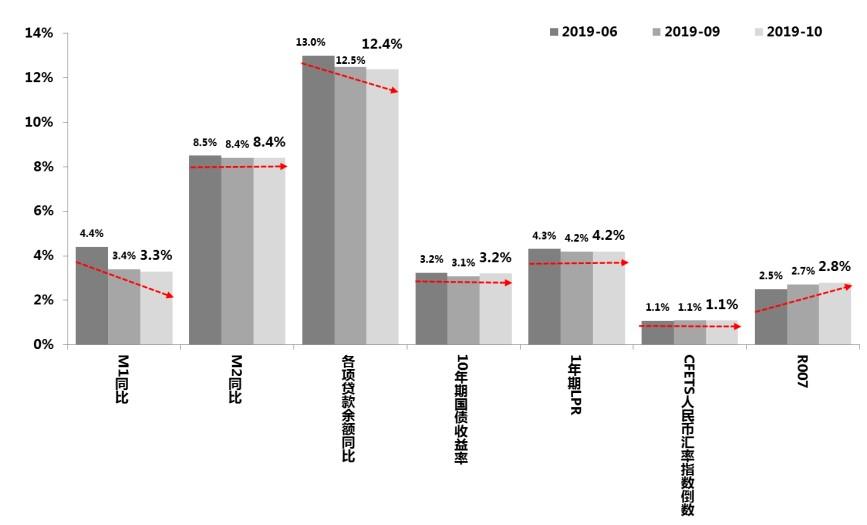 恒达888登陆_特斯拉宣布在华销售车型全线降价 最高降幅达26%