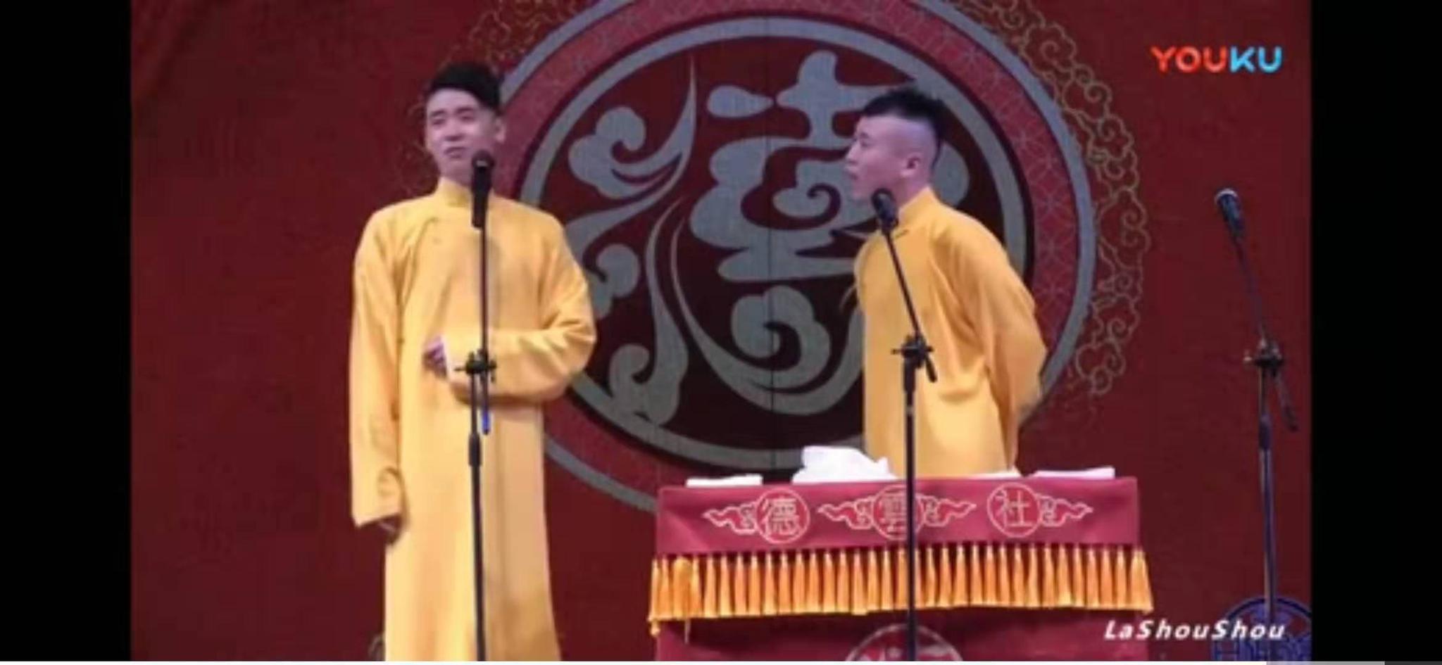 """澳门美高梅新,电影《中国女排》黄渤出演""""微笑主帅""""陈忠和"""