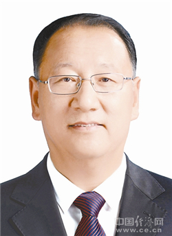 新一届全国总工会领导机构成员简历(主席王东明)