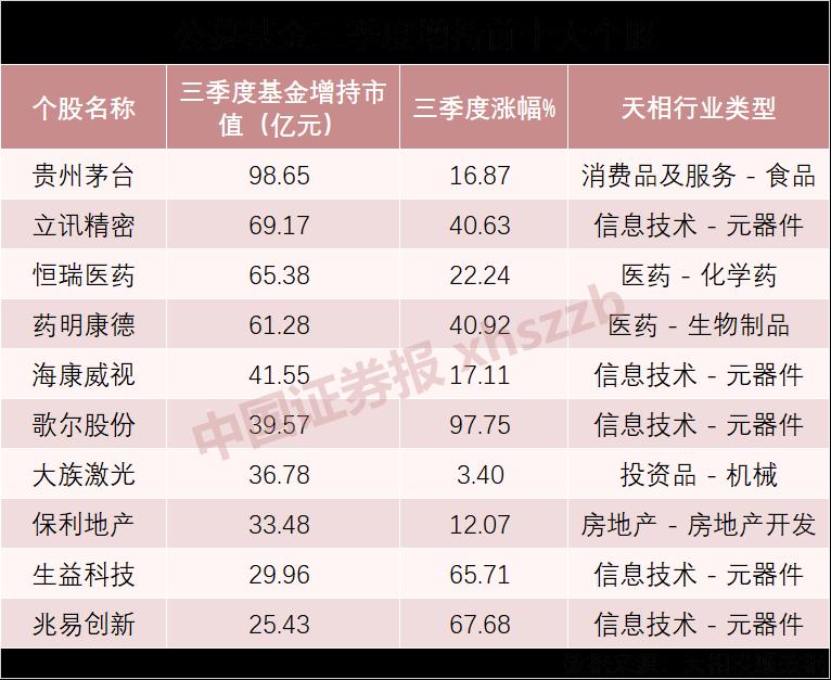 「福彩快乐8投注」小区宽带业务遭垄断 三大运营商为何绕不过一家私企?