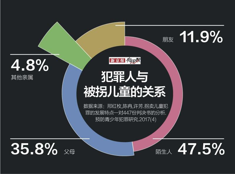 ceo娱乐平台跑了吗-张姝艺:黄金行情分析及实时策略报告
