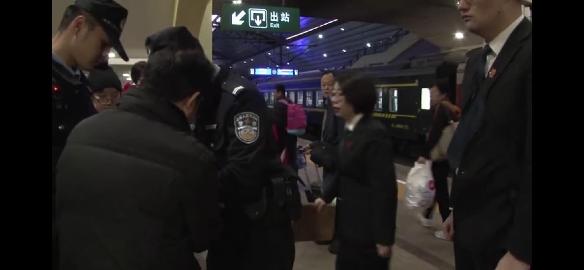 澳门13岁可以进赌场 - LOL:韩国队的大秘密!带小花生去亚运会的原因找到啦