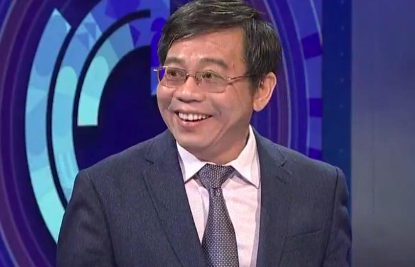 """「1xbet体育app官网下载」拥有""""旺夫""""体质的杨紫原名杨旎奥,原因竟然是这个"""