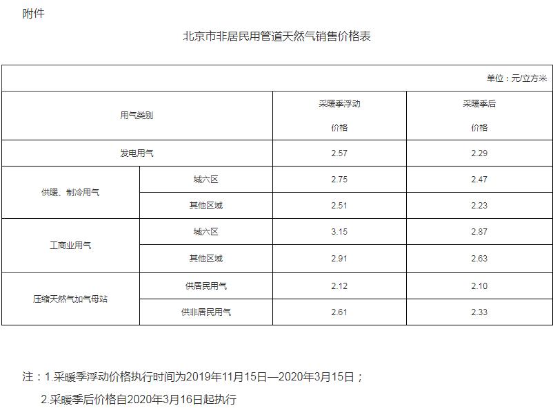 盈银娱乐场网络赌场·铁矿石期权上市首日成交7614万,带动钢铁板块整体上扬