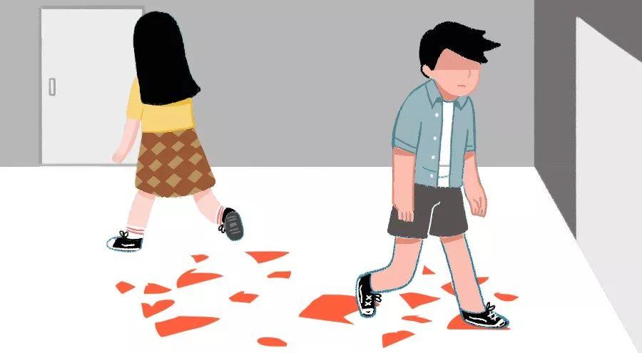 「孩子長大了,我們離婚吧!」32歲離婚男懺悔信火了,戳中無數女人淚點……