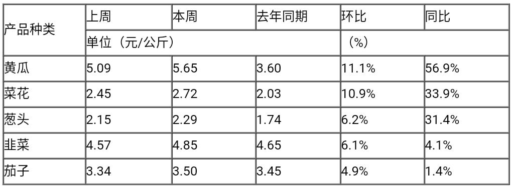 """「环亚ag旗舰厅地址下载」爱驰汽车发布全新服务品牌""""诺道"""""""