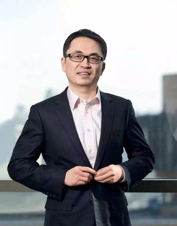 幸运99彩票网站可靠吗 媒体:重庆公交坠江事件背后是公共安全意识的缺失