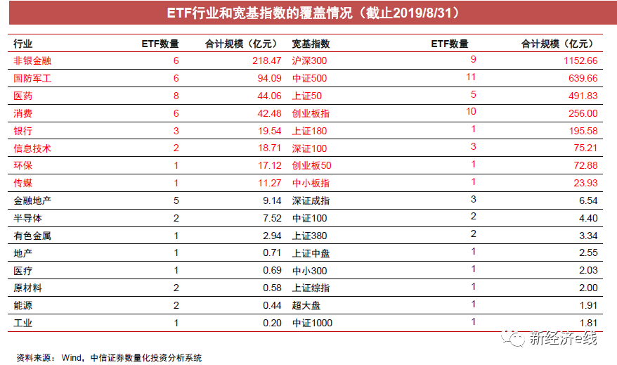 太阳城首页入口-王毅:呼吁其他国家恪守宗旨 不得干涉别国内政