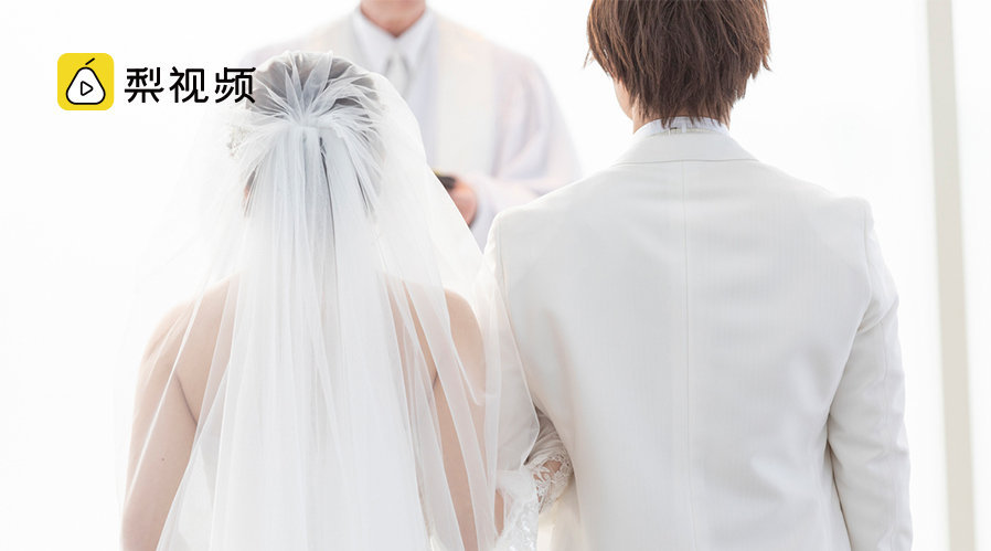 日本拟用AI匹配提高结婚率,孙宏斌:用电脑配对象还不如死了