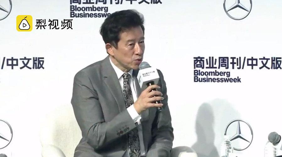 LVMH中国区总裁点赞李佳琦:没有背景,靠本事打动消费者
