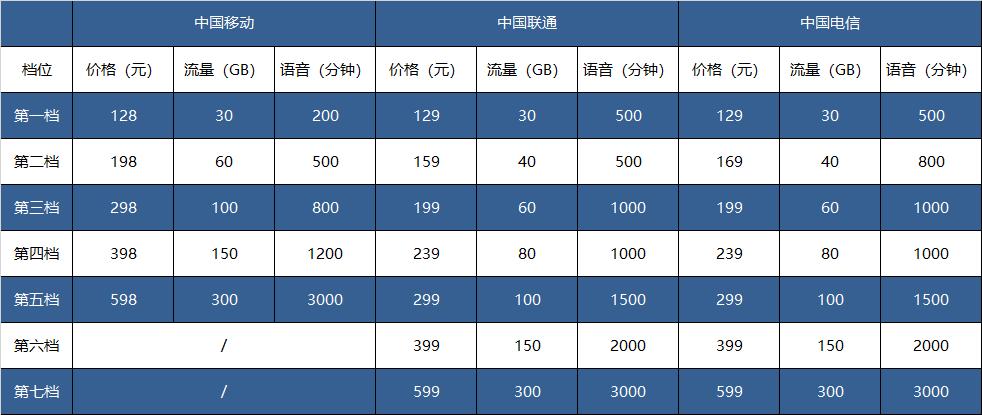 """易彩娱乐代理注册_仁和镇中心校开展""""从干净看初心""""专题学习研讨"""