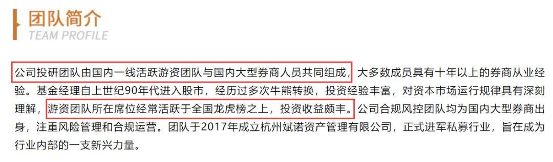 顶旺娱乐场地址,汉武帝给一个人质赐婚,然后坐等20年,将汉朝疆域扩张万里