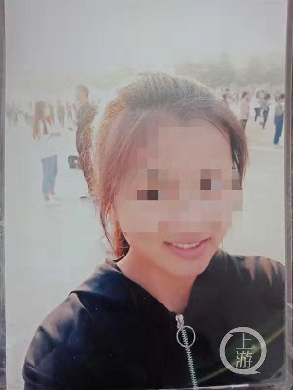 河南女大学生遭性侵坠亡后被碾压遗体案23日开庭|坠亡|性侵