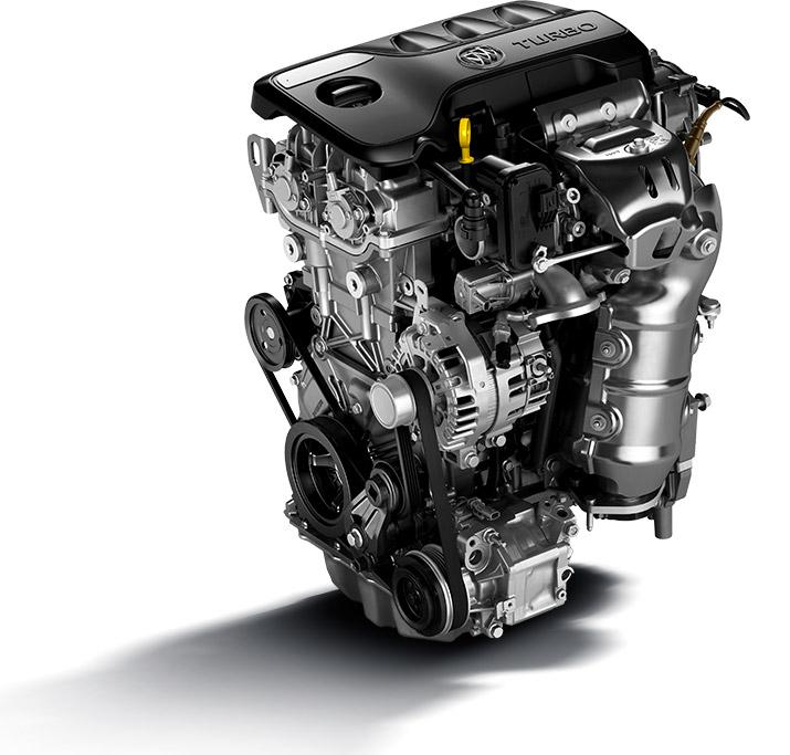你真的了解三缸发动机吗?
