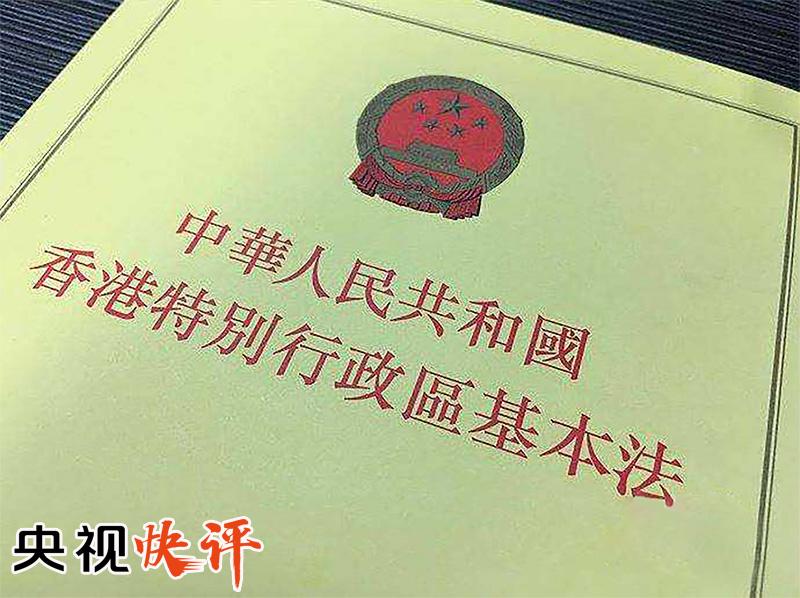 喜来登娱乐场员注册-下周五开幕,2019广州国际汽车展展位图发布了