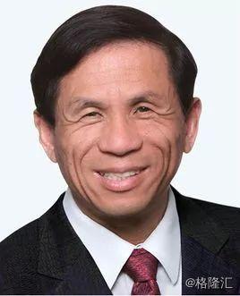 被遗忘的华人创业传奇:Zoom的老板,WebEx创始人朱敏的故事