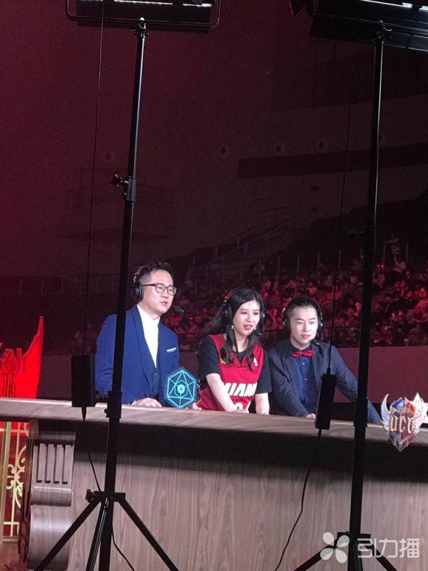 2018郑州大学生电子竞技全国UCL联赛总决赛中国龙舟赛在那v全国图片